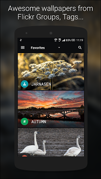 Wallz Pro: Wallpaper APP v1.3.8