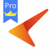 CM Launcher 3D Pro v3.45.1