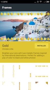 YouCam 360 – Photo Editor Pro v1.2