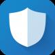 نرم افزار آنتی ویروس سی ام  Security Master - Antivirus, VPN, AppLock, Booster v4.8.5