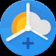 Chronus: Home & Lock Widget Pro v9.2.1