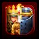 Clash of Kings v2.30.0