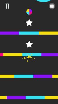 Color Switch v5.9.2