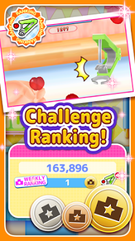 COOKING MAMA Let's Cook v1.18.0