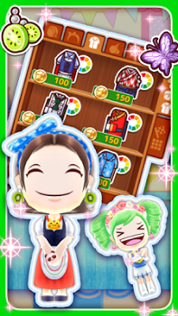 COOKING MAMA Let's Cook v1.22.0