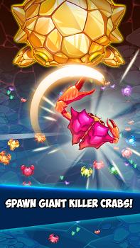 Crab War v1.4.1