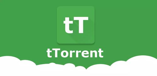 tTorrent – ad free v1.5.17 build 10000116