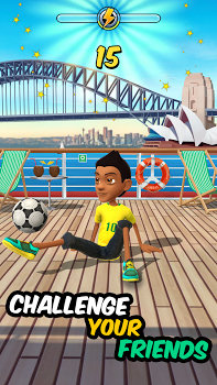 Kickerinho World v1.3.22