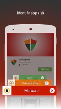 Norton Security and Antivirus Premium v3.17.0.3205