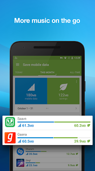 Opera Max – Data manager v3.0.32