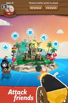 Pirate Kings v4.3.0