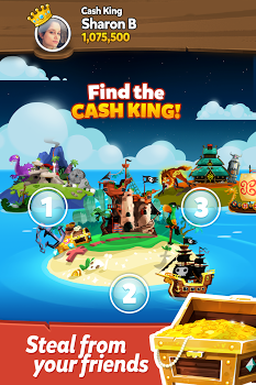 Pirate Kings v2.8.0