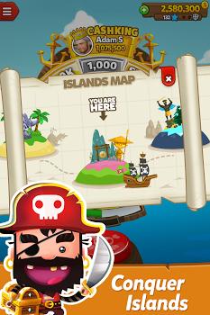 Pirate Kings v4.3.2