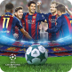 PES2017 -PRO EVOLUTION SOCCER v1.0.1 + data