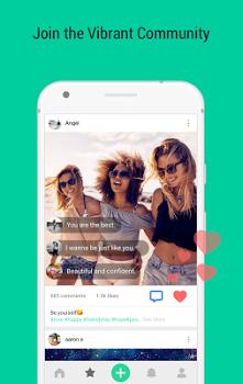 Photo Grid – Collage Maker Premium v6.13 build 61300002