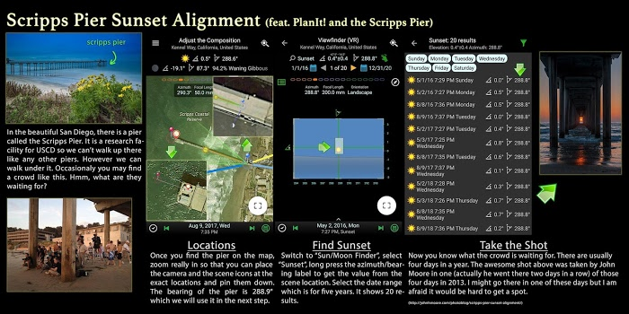 PlanIt! for Photographers Pro v7.3 build 177