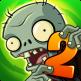 دانلود بازی گیاهان علیه زامبی ها Plants vs. Zombies 2 v7.1.2