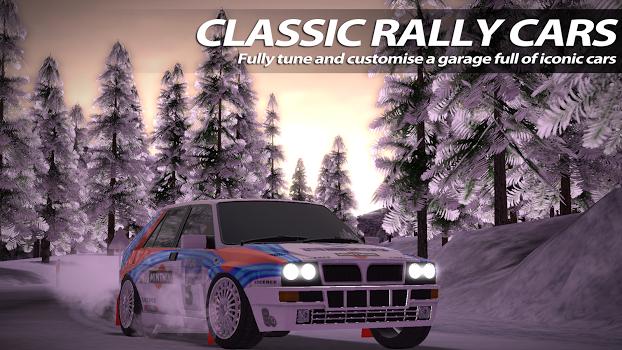 Rush Rally 2 v1.95