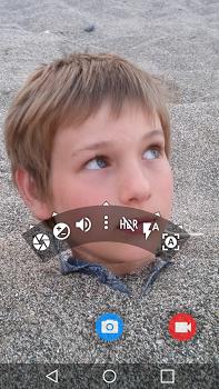 Snap Camera HDR v8.7.3