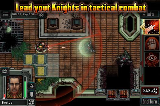 Templar Battleforce RPG v2.6.7