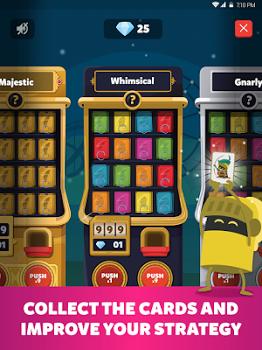 Trivia Crack Ad free v2.30.1