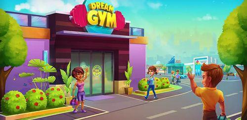 My Gym: Fitness Studio Manager v3.8.2392 + data