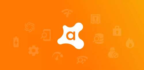 Avast Mobile Security – Antivirus & AppLock v6.10.4