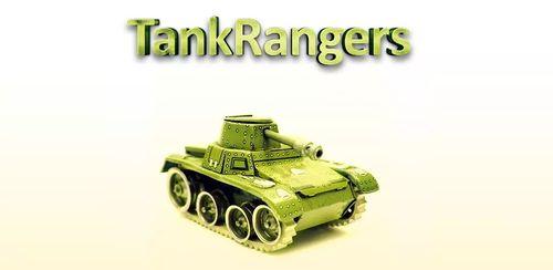 Tank Rangers v1.2
