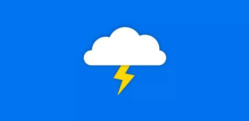Lightning Web Browser + v4.5.1