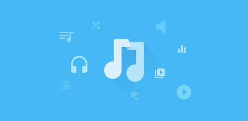 Shuttle+ Music Player v1.6.5