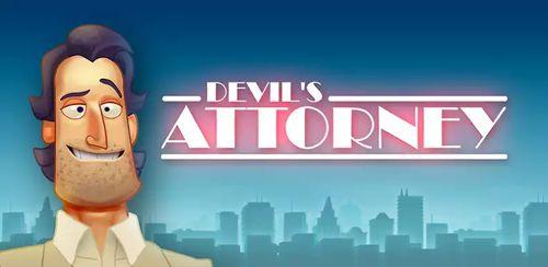 Devil's Attorney v1.0.6