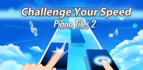 Piano Tiles 2 v3.0.0.401