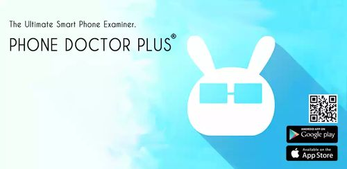 Phone Doctor Plus v1.5.5