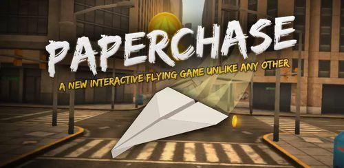 PaperChase v1.9