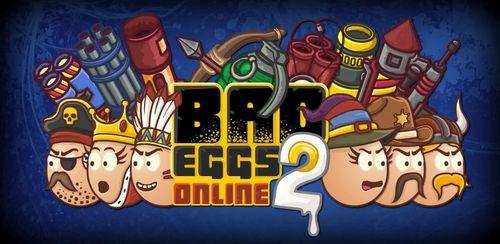 Bad Eggs Online 2 v1.3.8