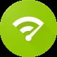 نرم افزار امنیتی وای فای Network Master – Speed Test v1.9.76