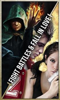 Delight Games (Premium) v5.6