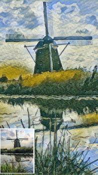 Painnt – Pro Art Filters v1.09.7