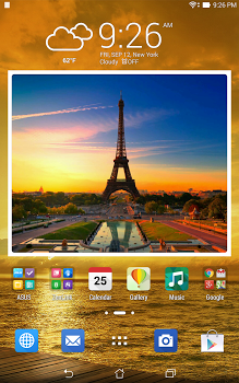 Animated Photo Widget + v8.0.1
