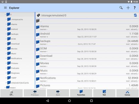 ۳C Toolbox Pro v1.9.8.5