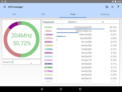 ۳C Toolbox Pro v1.9.8.9