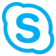 Skype for Business for Android v8.12.0.2