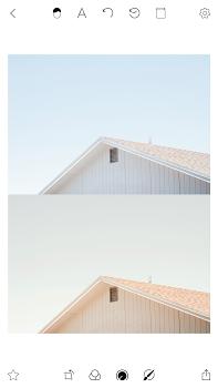 Polarr Photo Editor v4.1.0
