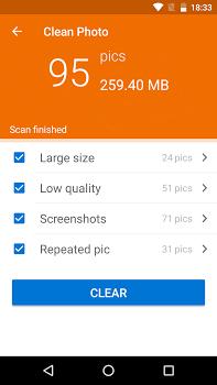 WinZip – Zip UnZip Tool v4.1.2