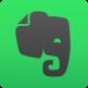 دانلود نرم افزار یادداشت برداری اور نوت Evernote – stay organized. Premium v9.2.5