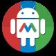 دانلود نرم افزار اتوماسیون MacroDroid - Device Automation pro v4.0.1