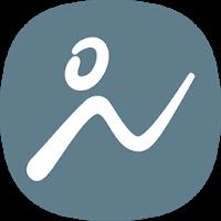 نرم افزار سازماندهی و ردیابی کارهای روزانه آیکون