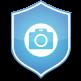 دانلود نرم افزار دوربین امنیتی Camera Block – Spyware protect v1.58 اندروید