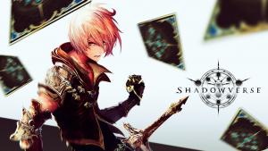 تصویر محیط Shadowverse CCG v2.8.0