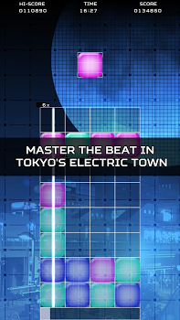 Akihabara – Feel the Rhythm v1.0